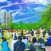 2018年GWの九州よさこいイベント確認 #146