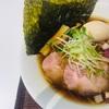 麺処ぐり虎 イコットニコット店でしか食べることのできない名古屋コーチン極み醤油そばをいただく!