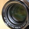 富士フイルムが交換レンズの一部を10~20%値上げ。