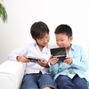 任天堂3DS - どの『マリオ』か悩む人へ