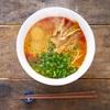 【ジョブチューン】大人気ラーメン店店主が作る袋麺のアレンジレシピ