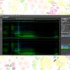 音声録音時のノイズ除去するソフトSpectraLayers Pro 5を使ってみた