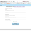 Action ButtonでDeploymentに対応しました