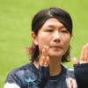 2020プレナスなでしこリーグ1部 第13節 INAC神戸VS伊賀FC