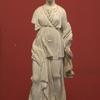 今も美の世界ではギリシャ美が不動の基準だ。一体それはどのように生まれ、なぜそうなったのか。