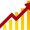 【資産残高】資産残高(21年2月末時点)