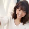 整形でなりたい顔ランキング 女性TOP30 ランクインで1番多いアイドルグループは乃木坂46