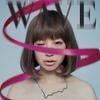 """【382枚目】""""Wave""""(YUKI)"""