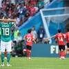 カザンの空に散る〜ロシアW杯グループF第3節 韓国代表vsドイツ代表 レビュー〜