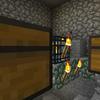 【MinecraftPC版】Part269 海底神殿付近の洞窟を探索