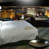 今注目のホテル業界のニュースは?ベッドやインテリア,新築情報や新企画など,色んな話題のまとめ - ホテル備品販売 -