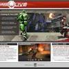 『Quake Live』のベータに当選したら気をつけておくべき事