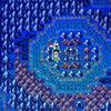 【3DS版ドラゴンクエスト3プレイ日記その18】いよいよバラモスの城に突入!敵強すぎ(>_<)