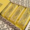 【催事】北海道フェア マルセイのバタケーキとバターサンド