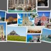 photoshop 1つのPSDデータから画像の書き出し方法(スライスツールではなく選択範囲ツールでスライス範囲を定義する方法)