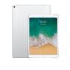 2018年新型iPad ProはノッチのないFace ID搭載?新しいApple Pencilが登場?