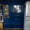 【実家片付け 2019年末】台所の、残りの場所の掃除