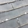 ニチハ・パミールへの本当に正しいリフォームは葺き替え工事です!