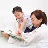 親に知ってほしい中学国語のテストの点が伸びない子向けの勉強法
