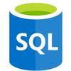 SQL Server でカレンダーテーブルを作る方法