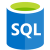 SQL Server で月・週ごとに集計する方法