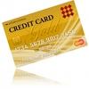 dカードを持っている人はdカードGOLD(ゴールド)会員になるべき!年会費よりもお得な特典やメリットとは?
