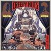 Creepy Nuts 「クリープ・ショー」