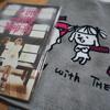 aiko Live Tour Love Like Pop Vol.19 静岡公演2日目参加レポート