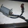 F9 イグニッションコイル修理 その1