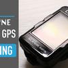 画像で解説!「LEZYNE GPS サイコン」とスマホをペアリングさせる方法