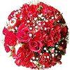 【母の日】プレゼントはカーネーション?それ以外の花?実用品からスイーツまで厳選ギフト・35選!