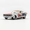 SNAKE II Plymouth Barracuda Funny Car