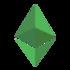 イーサリアムクラシック(Ethereum Classic/ETC)とは?価格と将来性、日本円で買える取引所
