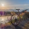 3万円以下ではじめる本格自転車!初心者がクロスバイクを選ぶための4つのポイント!