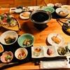 【熱海ペンションプリンス】値段に見合わない豪華なお食事レベルの高さは見逃せない!!
