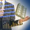 会社員の株式銘柄選び。手堅く運用するための4つの方法