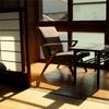 尾道⑦ ゲストハウス「あなごのねどこ」