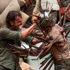 ウォーキング・デッド/シーズン7【第10話】あらすじと感想(ネタバレあり)Walking Dead
