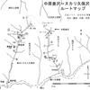 佐久の地質調査物語-127