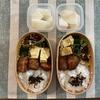 卵焼き(コーン&チーズ入)
