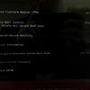 【Surface 3】スリープから起動しない?ツーボタンシャットダウンで復旧