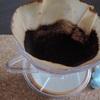 冷蔵庫の消臭にコーヒー粉が何よりもおすすめな3つの理由とは?