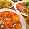 【オススメ5店】上大岡・杉田・新杉田・金沢文庫(神奈川)にある中華料理が人気のお店