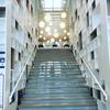 第78回文房具朝食会@名古屋「KDM.txt守山店さんの店内ツアー&朝食会」開催します!