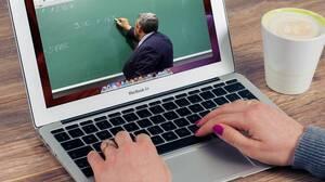 「世界レベル」は英語でなんて言う?海外の著名研究者が東大教員としてオンラインで授業