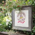 自由が丘駅より徒歩3分。ピーターラビットのお話の世界観が味わえる店「ピーターラビット ガーデンカフェ」に行ってきました!