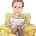 山羊座で未年のB型男が書くブログ