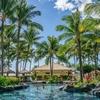 〔個人手配でハワイに行く方必見〕これだけ準備しておけば大丈夫!2018年ハワイ旅行準備まとめ!