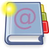 《超・初心者向け》Hatena BlogでGooleサーチコンソールの《インデックス登録》をする方法