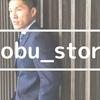 nobu_story